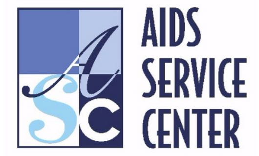 Aids Service Center of Pasadena, CA