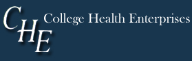 CollegeHealth
